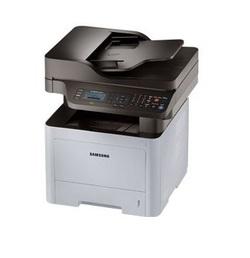 מדפסת לייזר משולבת Samsung SL-M3370FD