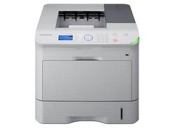 מדפסת לייזר ש/ל Samsung ML-5510ND