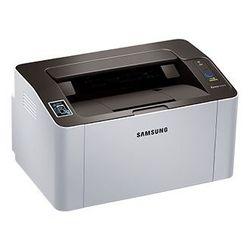 מדפסת לייזר שחור לבן Samsung SL-M2020W