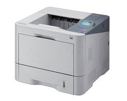 מדפסת לייזר ש/ל Samsung ML-5010ND