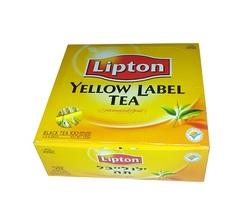 תה ליפטון 1.5 גרם