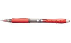 עפרון מכני Pilot Super Grip