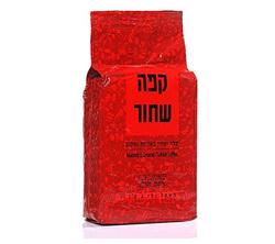 קפה שחור מוסדי, 1 ק