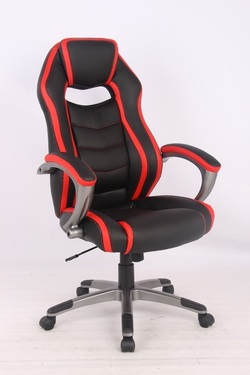 כסא מירוצים דגם המילטון