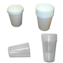 מבצע 1+1 קרטון כוס לשתייה חמה+קרטון כוסות לשתייה קרה