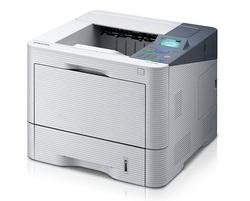 מדפסת לייזר ש/ל Samsung ML-4510ND