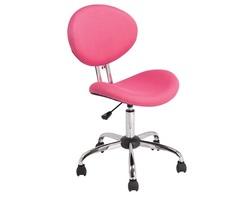 כסא תלמיד ריפוד רשת דגם מנגו
