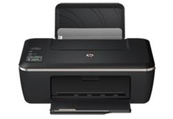 מדפסת משולבת HP Deskjet 1515