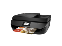מדפסת HP DeskJet Ink Advantage 4675 All-in-One