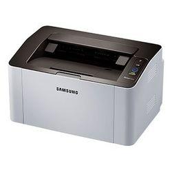 מדפסת לייזר שחור לבן Samsung SL-M2020