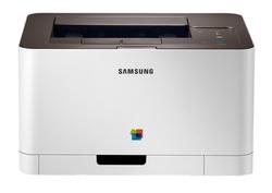 מדפסת לייזר צבעונית Samsung CLP-365