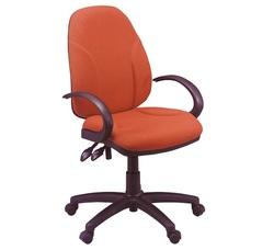 כסא מחשב עם דגם מירון 6008