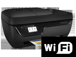 ����� ��-������� HP DeskJet Ink Advantage 3835