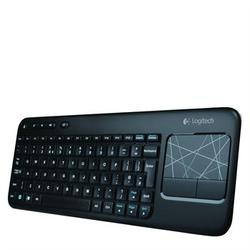����� ��� �������  Touch Key K400