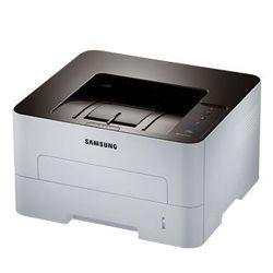 ����� ����� ���� ��� Samsung SL-M2620